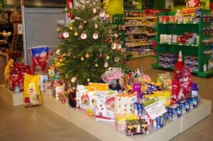 Fressnapf_Weihnachtsbaumaktion2015