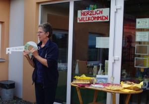 10 Jahre Tierheim Brandensteinsebene